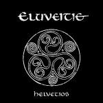 Eluveitie – Helvetios