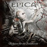 Epica – Requiem for the Indifferent