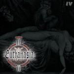 Euthanasia - IV