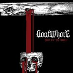 Goatwhore – Blood for the Master