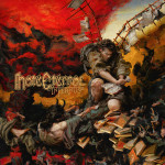 Hate Eternal – Infernus