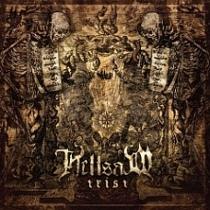 Hellsaw - Trist