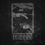 Hrafnblóð - Fall to Ruins