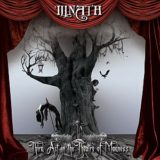 Illnath – Third Act in the Theatre of Madness