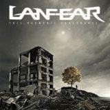 Lanfear – This Harmonic Consonance