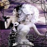 Liv Moon – Symphonic Moon