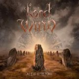 Lord Wind – Ales Stenar
