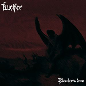 Lucifer - Phosphoros
