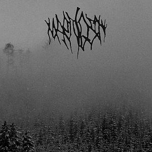 Marnost - Pukající svět