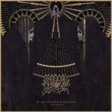 Morbid Angel – Illud divinum insanus – The Remixes