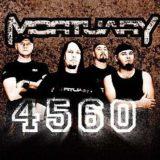Mortuary – 4560