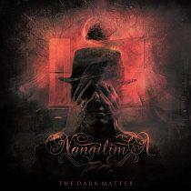 Nangilima - The Dark Matter