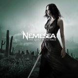 Nemesea – The Quiet Resistance