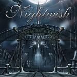 Nightwish – Imaginaerum
