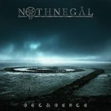 Nothnegal – Decadence