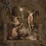 Cadaveria – Horror Metal / Opera IX – Strix – Maledictae in aeternum