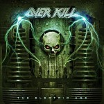 Overkill – The Electric Age