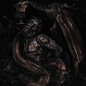 Predatory Light / Vorde - split