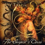 Pythia - The Serpent's Curse