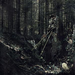 Selvans - Lupercalia