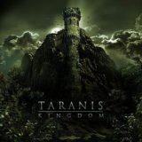 Taranis – Kingdom