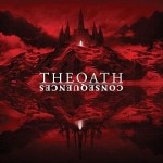 The Oath – Consequences