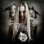 Trillium - Alloy