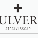 Ulver reveal details of a brand new album ATGCLVLSSCAP