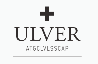 Ulver - ATGCLVLSSCAP