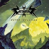 Vektor – Outer Isolation
