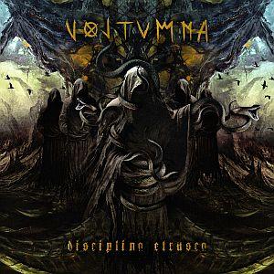 Voltumna - Disciplina Etrusca