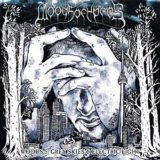 Woods of Ypres – Woods 5: Grey Skies & Electric Light