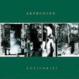 Akercocke – Antichrist