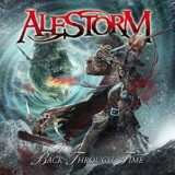 Alestorm – Back Through Time