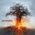 Amorphis – Skyforger