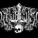 Annihilation 666, Sekhmet, Bloody Lair