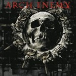 Arch Enemy – Doomsday Machine