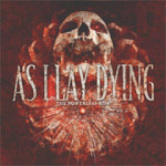 As I Lay Dying – The Powerless Rise