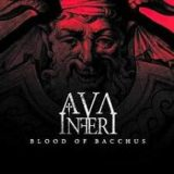 Ava Inferi – Blood of Bacchus