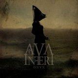 Ava Inferi – Onyx