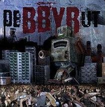 BBYB - deBBYBut