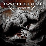 Battlelore – Doombound
