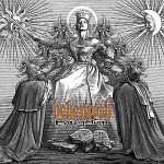 Behemoth – Evangelion