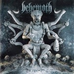 Behemoth – The Apostasy