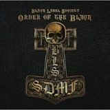 Black Label Society – Order of the Black