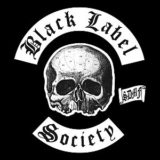 Black Label Society, Godsized