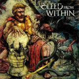 Bleed from Within – Empire