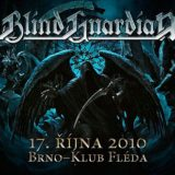 Blind Guardian, Steelwing