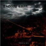 Bloody Lair – Vzestup zla