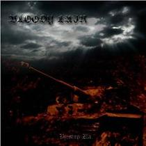 Bloody Lair - Vzestup zla